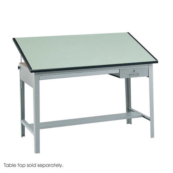 Drafting Table (3962GR)