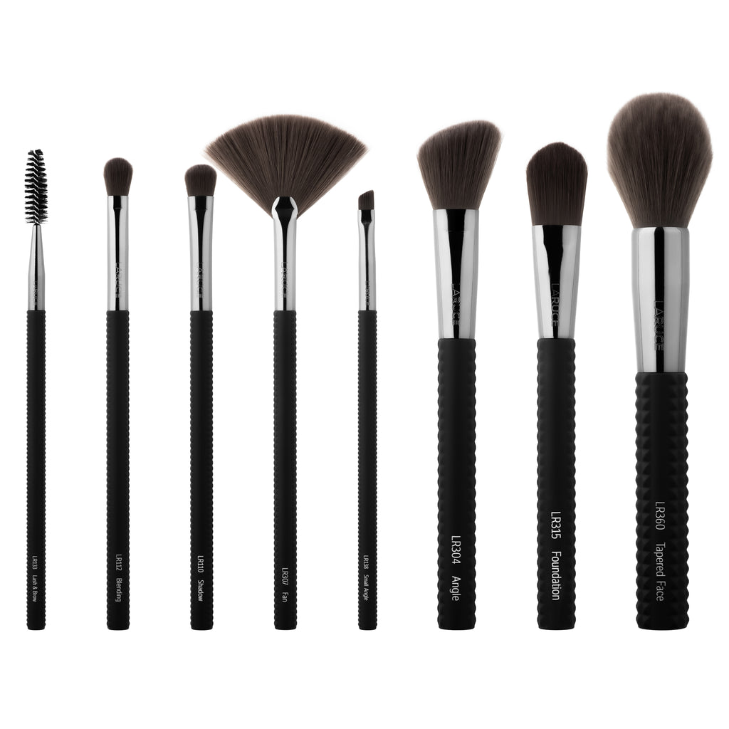 Lia Brush Set