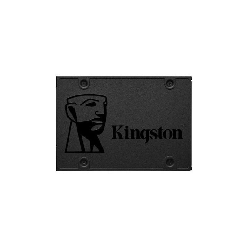 "KINGSTON SSDNOW A400 2.5"" 120GB Sata3"