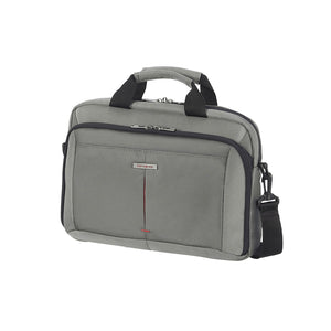"SAMSONITE GUARDIT 2.0 13.3"" Gris"