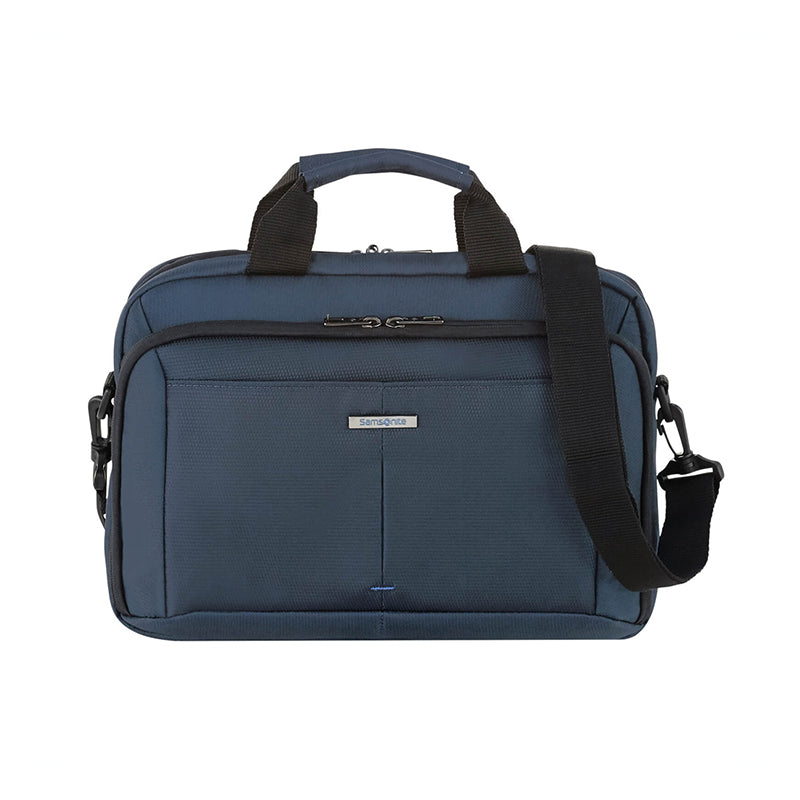 "SAMSONITE GUARDIT 2.0 13.3"" Azul"