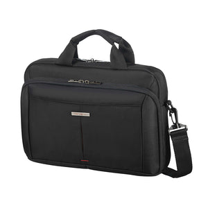 "SAMSONITE GUARDIT 2.0 13.3"" Negro"