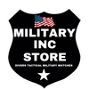 Military Inc Store