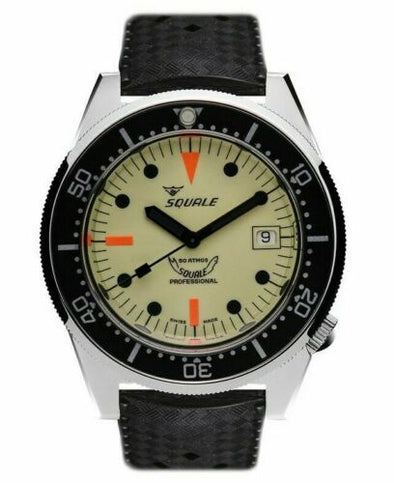 Squale 1521 Full Luminous