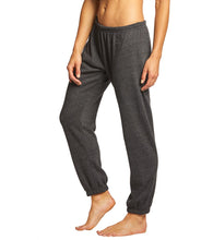 Load image into Gallery viewer, Cotton Jogger Yoga Pants