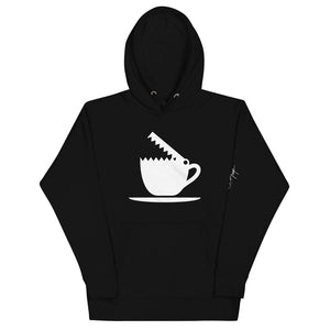 "Unisex ""Trappers Cup"" Hoodie 