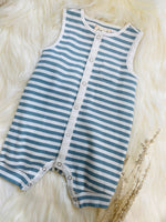Aiden One Piece 6-12 Months