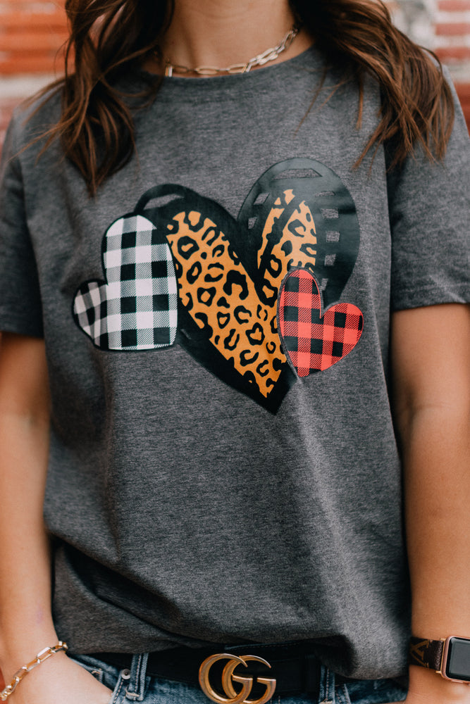 Galentines Day Tee