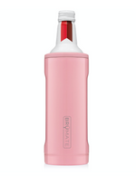 BruMate: HOPSULATOR TWIST 16oz | BLUSH