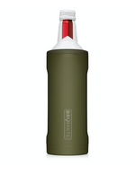 BruMate: HOPSULATOR TWIST 16oz | OD GREEN