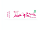 Makeup Eraser: Clean White