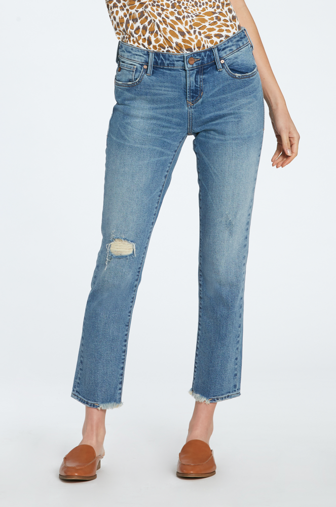 Aiden Dear John Denim