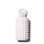 BKR: SPIKED LALA 500 ML