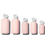 BKR: SPIKED POUT 500 ML