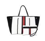 Haute Shore: Greyson Madison Tote