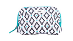 Little Big Mouth -Toiletry Bag- Scout