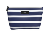 Twiggy -Makeup Bag- Scout