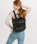 FAWN DESIGN THE MINI - BLACK