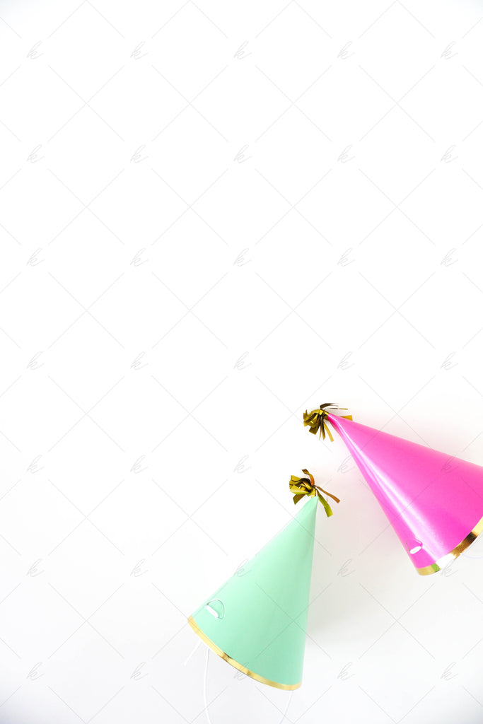 Party stock photo for creatives