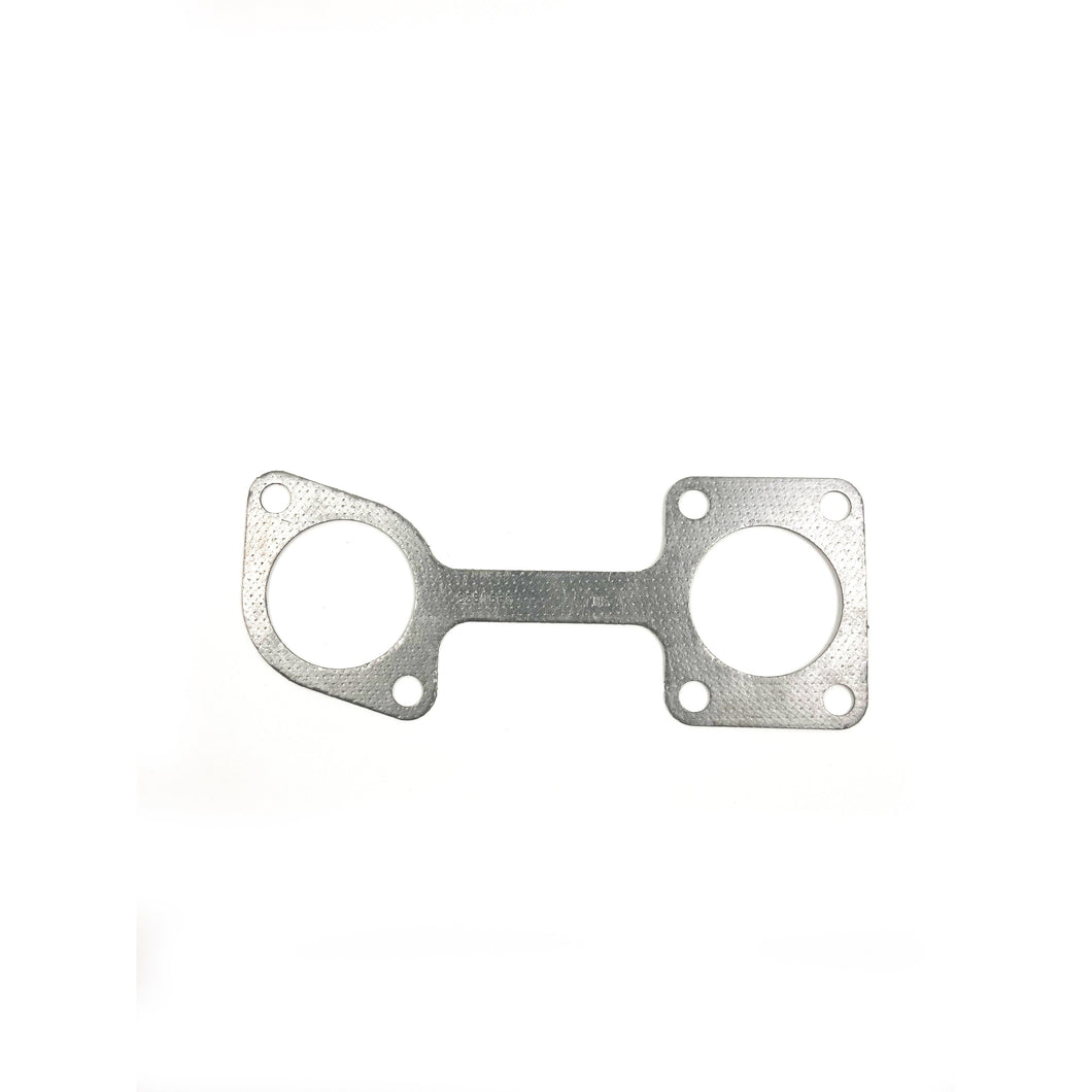 Detroit 60 Series Exhaust Manifold Gasket 23511666