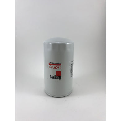 Fleetguard LF3972 Oil Filter