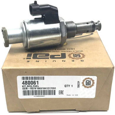 PAI Injection Pressure Regulator⎪Replaces International 1841217C91