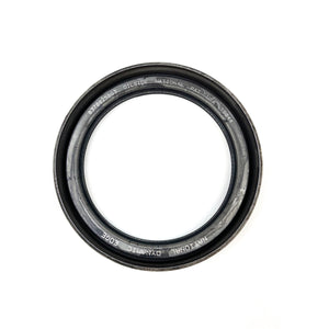 National 370025A Trailer Axle Wheel Seal