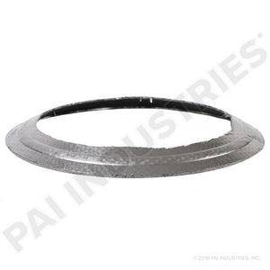 PAI Aftertreatment Device Gasket | Replaces Cummins 2880215