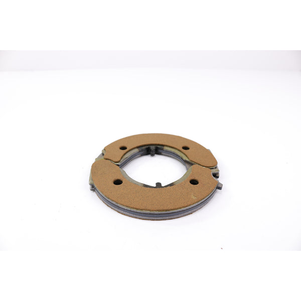 Power Products 313P 2 Piece Clutch Brake