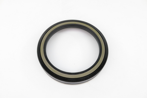Power Products P370003 Drive Axle Wheel Seal
