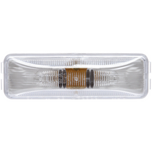 Load image into Gallery viewer, Truck-Lite 19200C Clear Utility Light