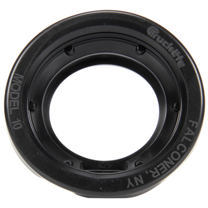 Truck-Lite 10700 Grommet For 2.5