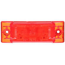 Load image into Gallery viewer, Truck-Lite Marker/Clearance Light 21001R3