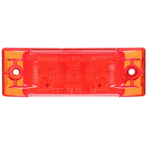 Truck-Lite Marker/Clearance Light 21001R3
