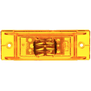 Truck-Lite Yellow Marker/Clearance LED Light 21275Y