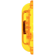 Load image into Gallery viewer, Truck-Lite Yellow Marker/Clearance LED Light 21275Y