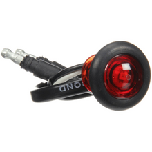 Load image into Gallery viewer, Truck-Lite 33050R LED Marker Clearance Light