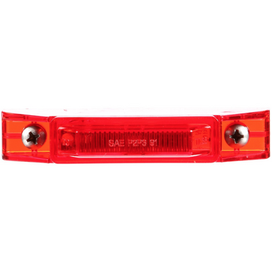 Truck-Lite 35200R LED Marker/Clearance Light
