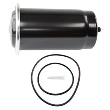Load image into Gallery viewer, World American AD9 Air Dryer Cartridge⎪Replace Bendix 107794, Kenworth AC2001