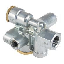 Load image into Gallery viewer, World American Spring Brake Priority Valve⎪Replaces Haldex 110500, Bendix K025778