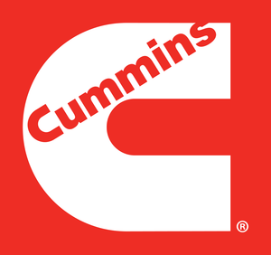 Cummins 3899343⎪ISM/M11 Turbo Drain Gasket