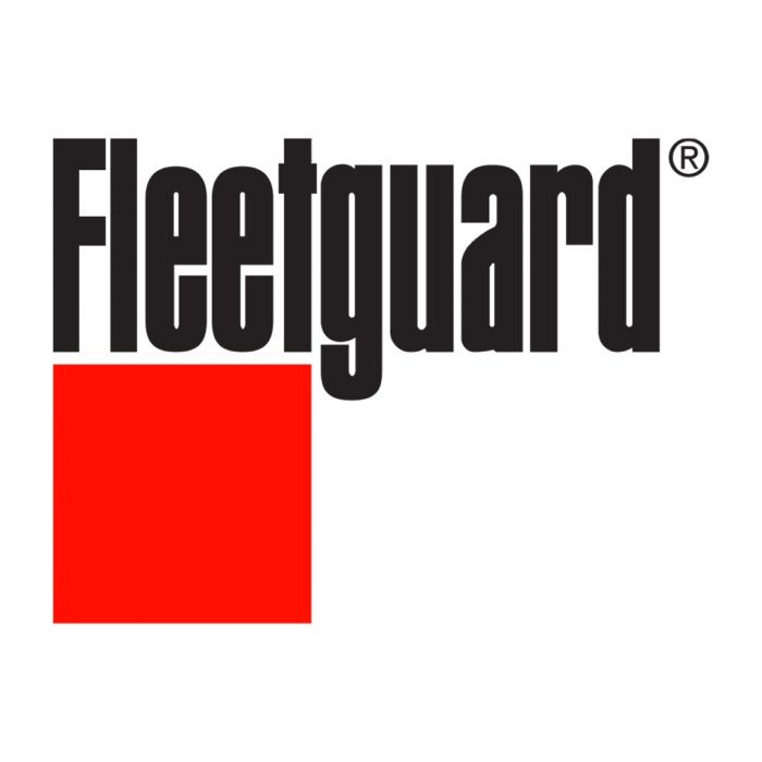 Fleetguard LF17515 Oil Filter
