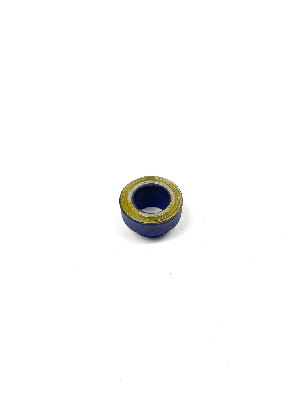 Detroit 60 Series ECM Isolator Bushing⎪Replaces Detroit 23512307
