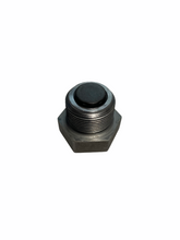 Load image into Gallery viewer, N14/855 Drain Plug | Replaces Cummins 3055069