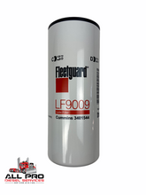Load image into Gallery viewer, Fleetguard LF9009 Oil Filter