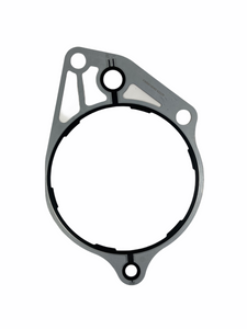 Cummins ISX Fuel Pump Mounting Gasket⎪Replaces Cummins 3686758