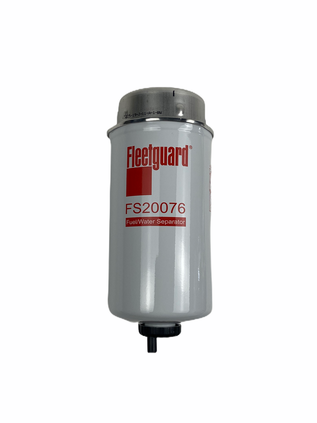 Fleet guard FS20076 Fuel Filter