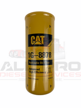 Load image into Gallery viewer, Caterpillar 1G8878 Hydraulic Filter