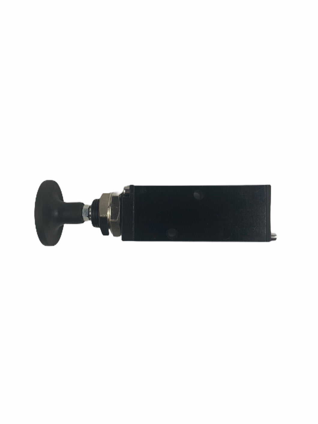 Push Pull Valve⎪Replaces Velvac 320175