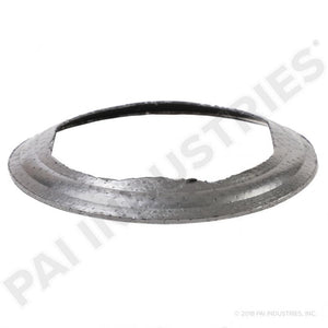Exhaust Outlet Gasket | Replaces Cummins 2880214
